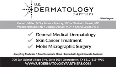 US Dermatology Partners